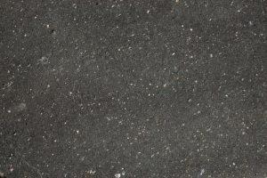 brampton-paving-asphalt-substance