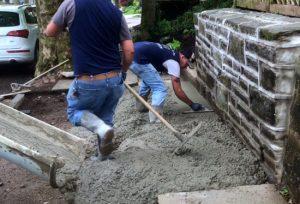 brampton-paving-concrete-paving