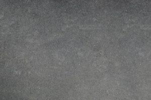 brampton-paving-final-asphalt-material
