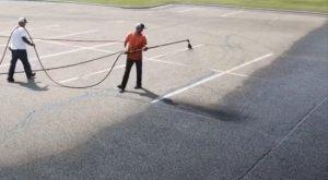 brampton-paving-staff-seal-coating-parking-lot