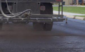 brampton-paving-vehicle-seal-coating-process