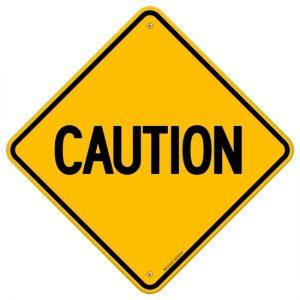 road-caution-sign